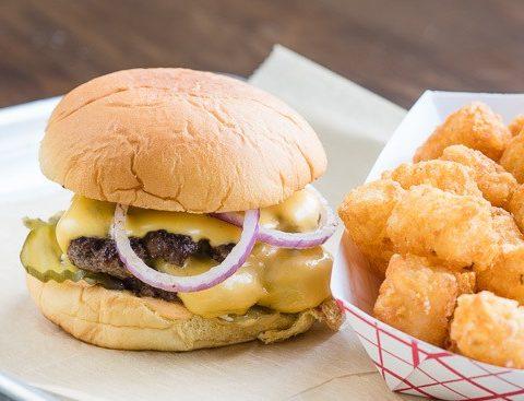 craftburger_thecraftburger_550x440